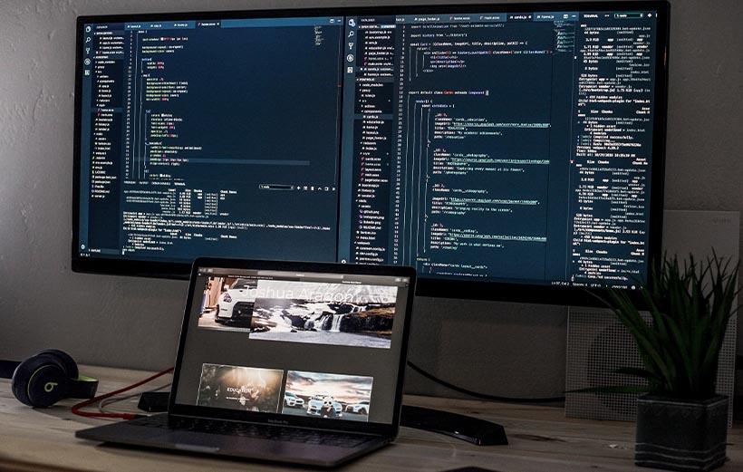 Zerone Data Solutions